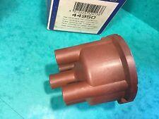 Coche Distribuidor Tapa Intermotor 44950 Toyota Corolla Starlet Hiace Corona En Caja