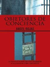 Objetores de Conciencia : La Historia de un Joven TESTIGO de JEHOVA en Las...