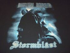 Dimmu Borgir Shirt ( Used Size XL ) Very Good Condition!!!