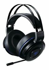 RAZER Thresher Wireless/Wired Stereo Gaming Headset for PS4 & PC