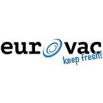 euro-vac