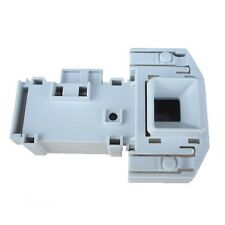 BOSCH WASHER DOOR INTERLOCK SWITCH WAE20261AU WAE18060AU WAE20262AU  610147