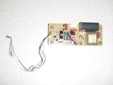 Breadman Bread Maker Machine PCB Power Control Board for Model TR444