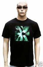 Wow Official Depeche Mode Exciter 2007 Tour merchandise raramente rare t-shirt s