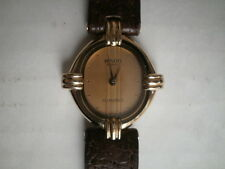 Today's Special Rado Florence Women's Watch Authentic