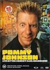 The comedy R DVD & Blu-ray Movies