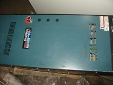 Reliance GP 2000 ac drive Reliance Variable Speed Electric Motor Controller