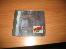 CD BON JOVI NEW JERSEY LOR