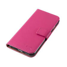 Pink Plus Case/Cover for iPhone 6