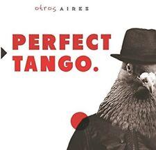 Otros Aires - Perfect Tango [New CD]