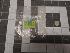 WB2X5115 GE Range Drawer Nylon Slide