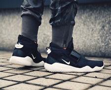 Nike Lab Komyuter ACG SE KMTR Men's Shoe Trainers Casual Water-repel UK 7.5
