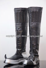 Klingon Cosplay Boots Mens Size Us9/27cm