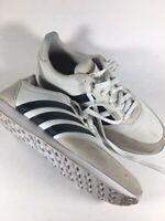 adidas Women's Running White Shoes 753001