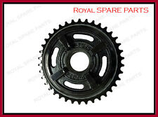 Royal Enfield Rear Sprocket 38T for Classic Model - #801479