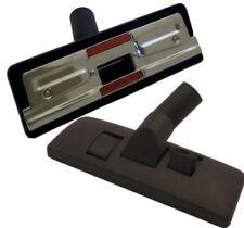 Vax Electrolux Deluxe Con Ruote Pulizia Pavimento Pennello Strumento
