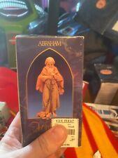 "Fontanini 5"" figure Abraham"