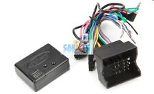 Mercedes / Sprinter Aftermarket Radio Wire Harness Stereo Connect Wiring MB-9005
