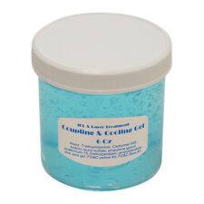 Cooling & Coupling Gel for Laser IPL Permanent Hair Removal Machines & Devices.