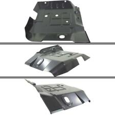New Floor Pan for Ford F-250 Super Duty 1999-2015