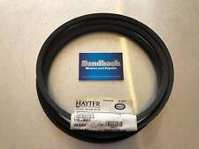 savers Hayter Heritage M10//30 M1030 Deck Tensioner PULLEY 1401252 1401252MA 936