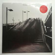 THE AMAZING - AMBULANCE * VINYL LP * FREE P&P UK * MINT UK ORIGINAL PTKF2139-1