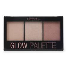 Beauty Creations Glow 2 Highlighter Palette - GP02 GLOW NEW!