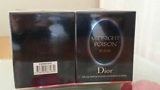 DIOR MIDNIGHT POISON EDP INTENSE 30 ml. ELIXIR