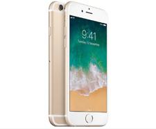 APPLE IPHONE 6 16GB 64GB 128GB 4G GREY GOLD SILVER UNLOCKED AU STOCK
