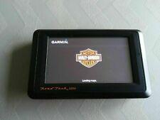 Harley Davidson Garmin Road Tech Zumo 660 Motorcycle GPS Satellite Navigation