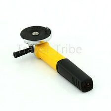 Mini Novelty Tool Style Lighter Refillable Butane Gas Fire Flame Cigarette Smoke