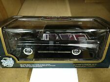 1957 Nomad Black from ROAD TOUGH  NEW IN BOX  (MUST GO)