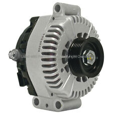 Alternator-New Quality-Built 7786604N Reman