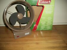 Camping Tent Fans Accessories For Sale Ebay