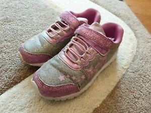 TU Silver Shoes for Girls for sale   eBay