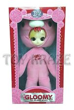 JUN PLANNING DAL GLOOMY NAUGHTY GRIZZLY BEAR D-133 PULLIP DOLL COSPLAY GROOVE