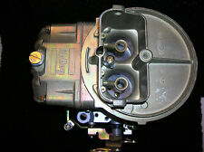 Quick Fuel Carburetor 4412 500 cfm Circle Track Q-500-CT IMCA 2 BARREL CUSTOM