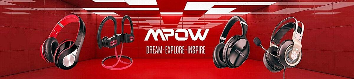 mpow_online