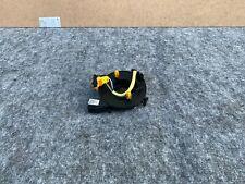 FORD MUSTANG GT 2015-2017 OEM CLOCK SPRING ANALOG SRS. #17