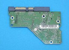 "WD 3.5"" SATA Hard Drive Disk WD1600AAJS WD3200AAKS 2060-701590-000 PCB Board"