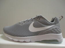 Nike Air Max Motion Mens Trainers Uk 7 Brand New Kk31 Reduced