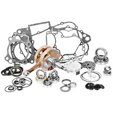 New Wrench Rabbit Complete Engine Rebuild Kit 2006-2009 Yamaha YZ450F STD