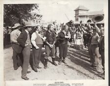 Abilene Town 1946 8x10 black & white movie photo #56