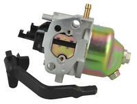 Carburettor Carb Fits Some HONDA GX140 GX160 Fitted To Generators