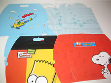 Lot Destockage Revendeur x8 Grand Sac Carton