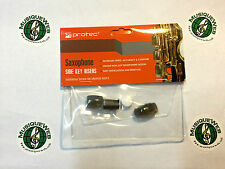 Protec Saxophone A352 Side Key Risers  non-slip grip surface Free US shipping!!