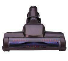 fer MOTEUR tête motorisé Outil pour sols Brosse rotative Dyson V6 aspirateurs