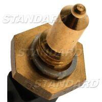Engine Coolant Temperature Sensor Standard TS-471