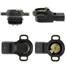 Throttle Position Sensor-VIN: S Airtex 5S5140
