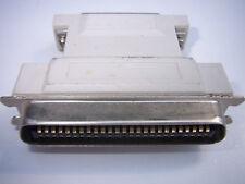 Adaptateur SCSI comme illustré